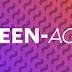"""Em parceria com o Febre Teen, viemos expor nossos guilty pleasures na playlist """"TEEN-Age"""""""