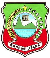 CPNS Kabupaten Konawe Utara