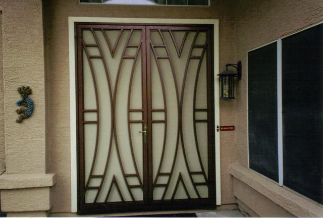 Exhibition Stall Designing Company In Delhi