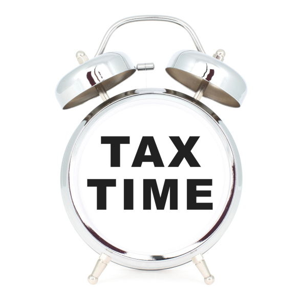 Everything Elder Law: Part 1: Tax-Time Series - Deductions ...