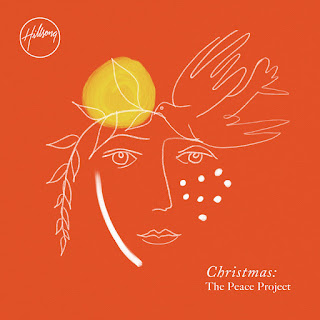 MP3 download Hillsong Worship - Christmas: The Peace Project (Deluxe) iTunes plus aac m4a mp3