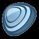 ClamWin 0.99.4