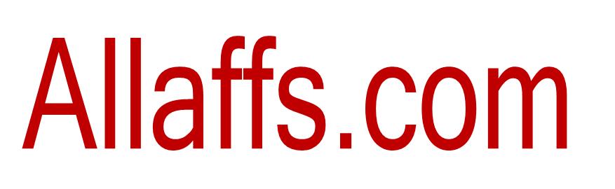 allaffs.com