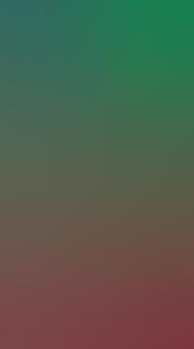 https://www.dropbox.com/s/eplislm05jnz07m/blur11.PNG?dl=1