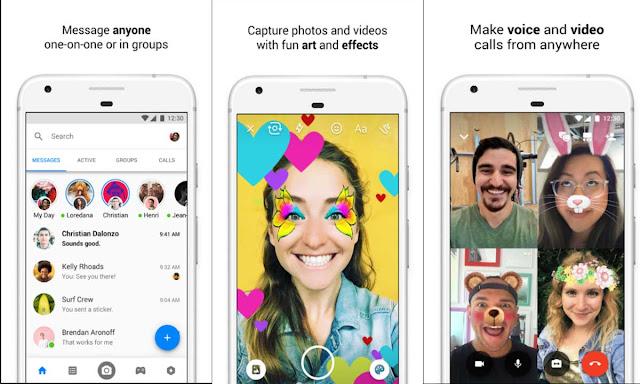 top-five-alternatives-whatsapp-2018