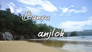 http://www.bromomalang.com/2016/02/pantai-banyu-anjlok-malang.html