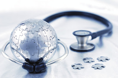 When to Apply for Global Medical Insurance