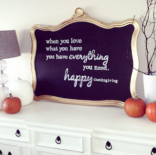 chalkboard pens, chalk, black board, art, chalkboard typography, thanksgiving signs, thanksgiving and fall decor ideas