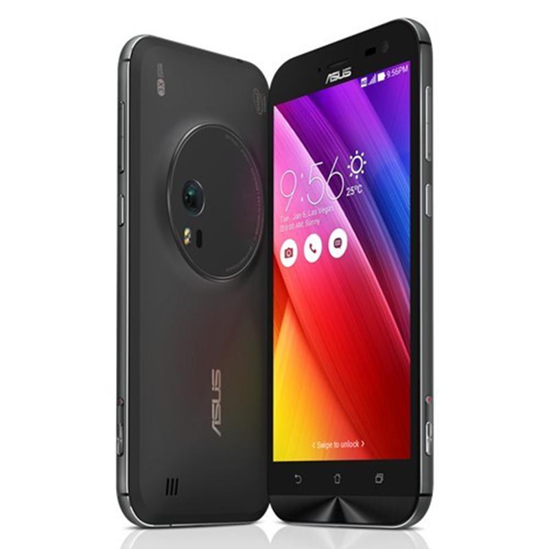 Asus ZenFone Zoom launch Philippines