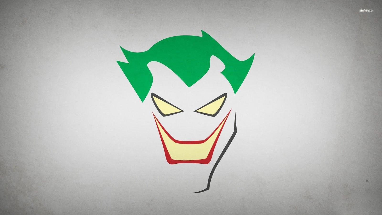 Top16 cool guys joker ,Skulls , anonymous Wallpapers - Axwad ijaz