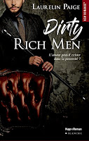 https://lesreinesdelanuit.blogspot.com/2018/09/dirty-rich-men-tome-1-de-laureline-paige.html