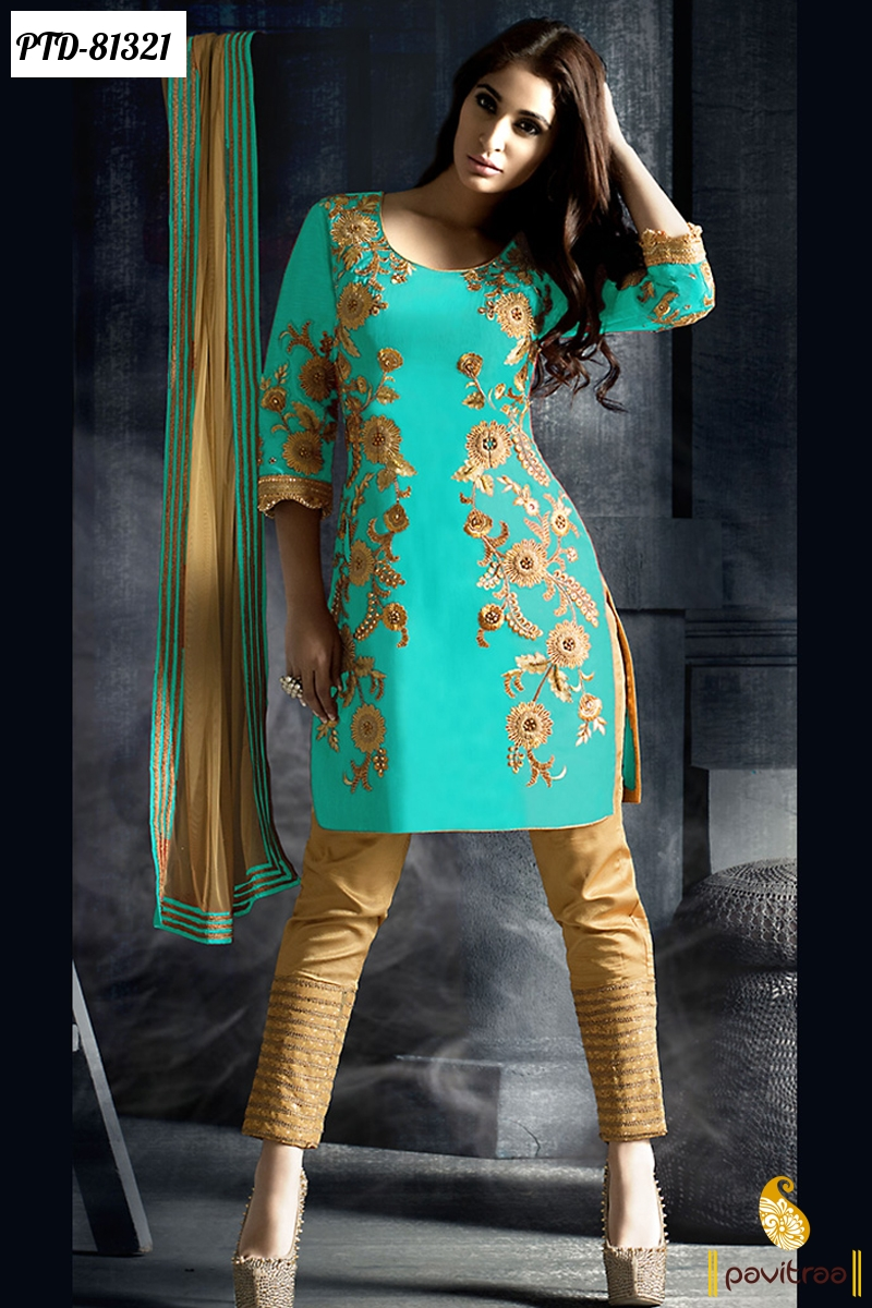 Pakistani Style Party Wear Suits And Dresses Online | Women Clothing ...