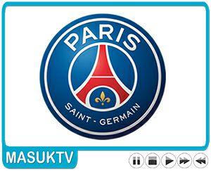 Live Streaming Nonton Bola Gratis PSG Malam Hari Ini No Buffering di Tv