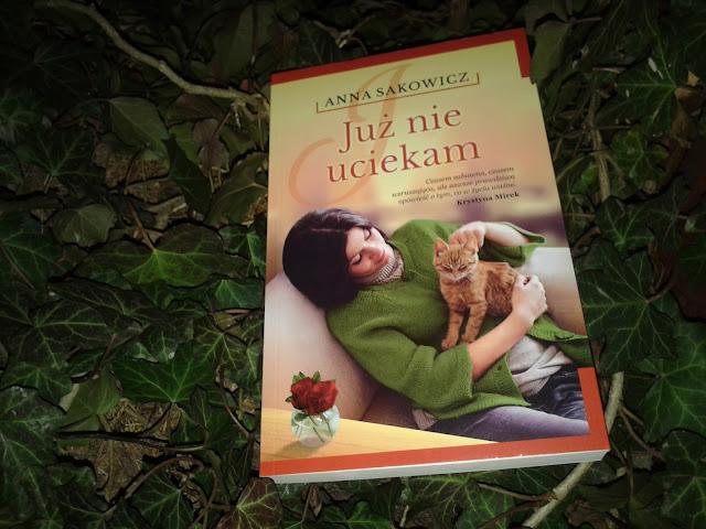 http://lubimyczytac.pl/ksiazka/4236469/juz-nie-uciekam