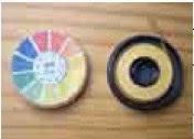 Cara Mengidentifikasi Senyawa Asam, Basa, dan Garam