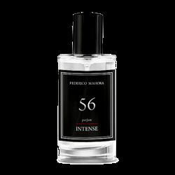 INTENSE 56 Perfumy Męskie