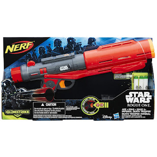 rogue one nerf