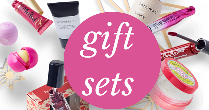 Elle Sees|| Beauty Blogger in Atlanta: BEST ULTA Gift Sets + Ideas