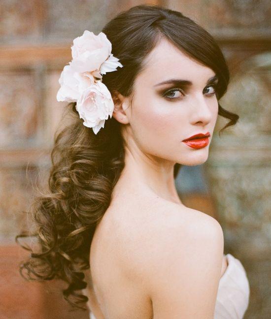 Los colores que más te favorecen según tu piel y cabello