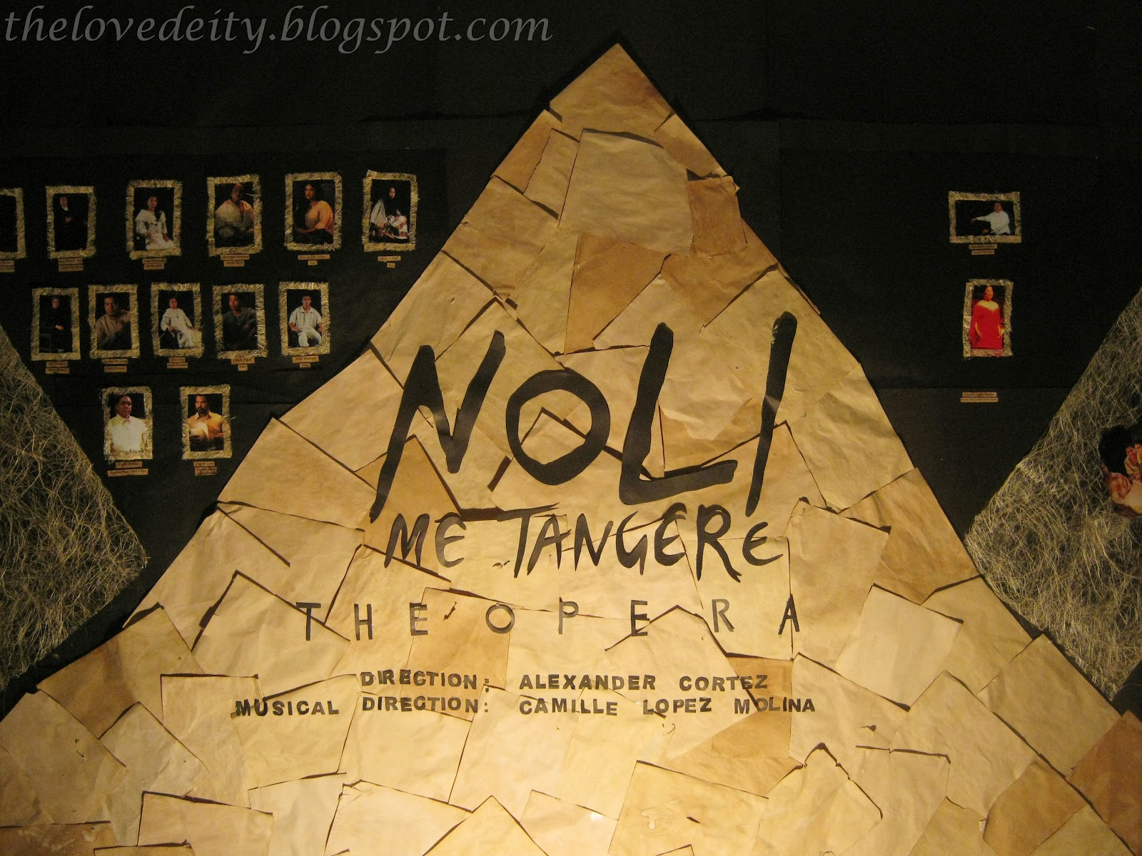 noli me tangere character symbolism What do the symbols on the original cover of noli me tangere represent 1 following 4 answers 4 report abuse are you sure you want to delete this answer symbols used in noli me tangere help me about noli me tangere more questions.