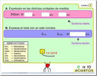 http://ntic.educacion.es/w3/recursos/primaria/matematicas/longitud/practica/completara1.html