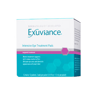 eye treatment, eye treatment pads, eyes, refresh eyes, replenish eyes, revive eyes, vision, vision treatment, sensitive skin care, anti aging products