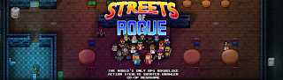 https://madguy.itch.io/streets-of-rogue