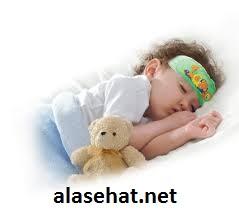 Ketika tubuh si kecil atau anak kita sedang sakit panas tentu sangat menyedihkan bagi par Obat Penurun Panas Alami Untuk Anak