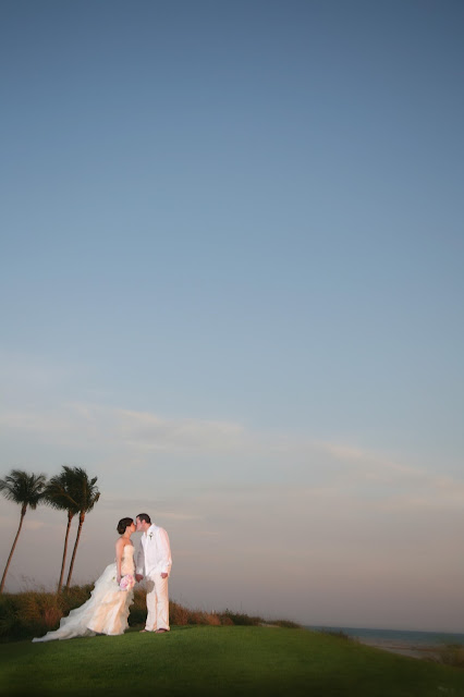 captiva island wedding