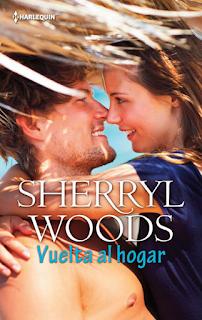 Sherryl Woods - Vuelta Al Hogar