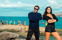 Tiger Zinda Hai 7th Day  Box Office Collection