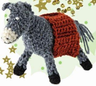 http://www.simplycrochetmag.co.uk/wp-content/uploads/sites/70/2013/10/Donkey.pdf