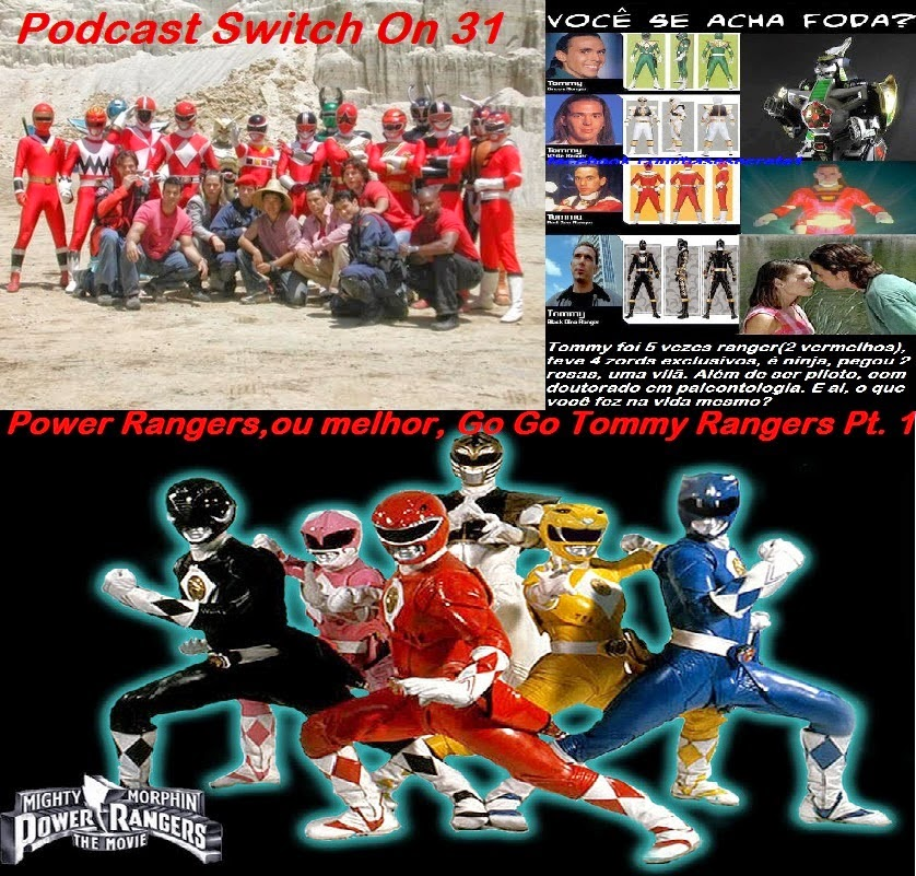 http://interruptornerd.blogspot.com.br/2014/07/podcast-switch-on-31-go-go-tommy.html