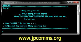 Cara Instal CWM Dan Root Asus Z007