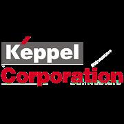 KEPPEL CORPORATION LIMITED (BN4.SI) @ SG investors.io