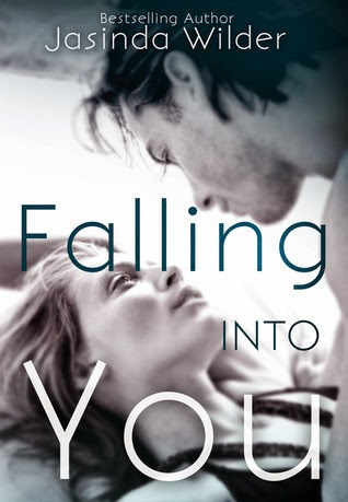 http://www.bookdepository.com/Falling-Into-You-Jasinda-Wilder/9780989104401