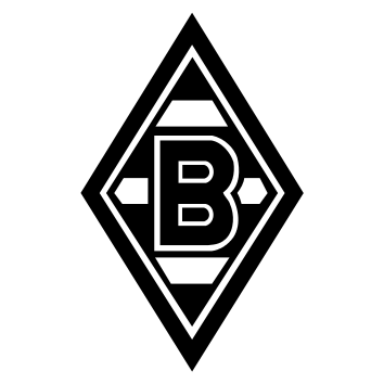 Recent Complete List of Borussia Mönchengladbach Roster 2016-2017 Players Name Jersey Shirt Numbers Squad