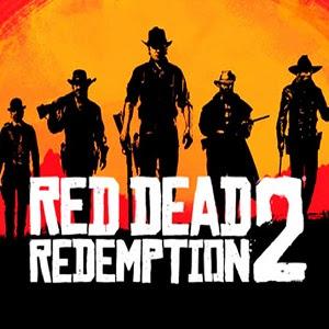 red dead redemption full version download