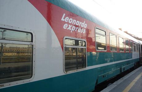 Leonardo_Express