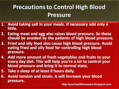 Food To Lower High Blood Pressure And High Cholesterol