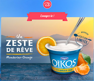 https://www.dan-on.com/ca-fr/oikos-coupons