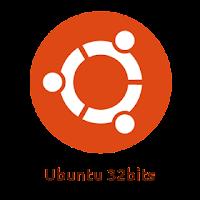Como conseguir a versão mais recente do Ubuntu em 32 bits - Dicas Linux e Windows