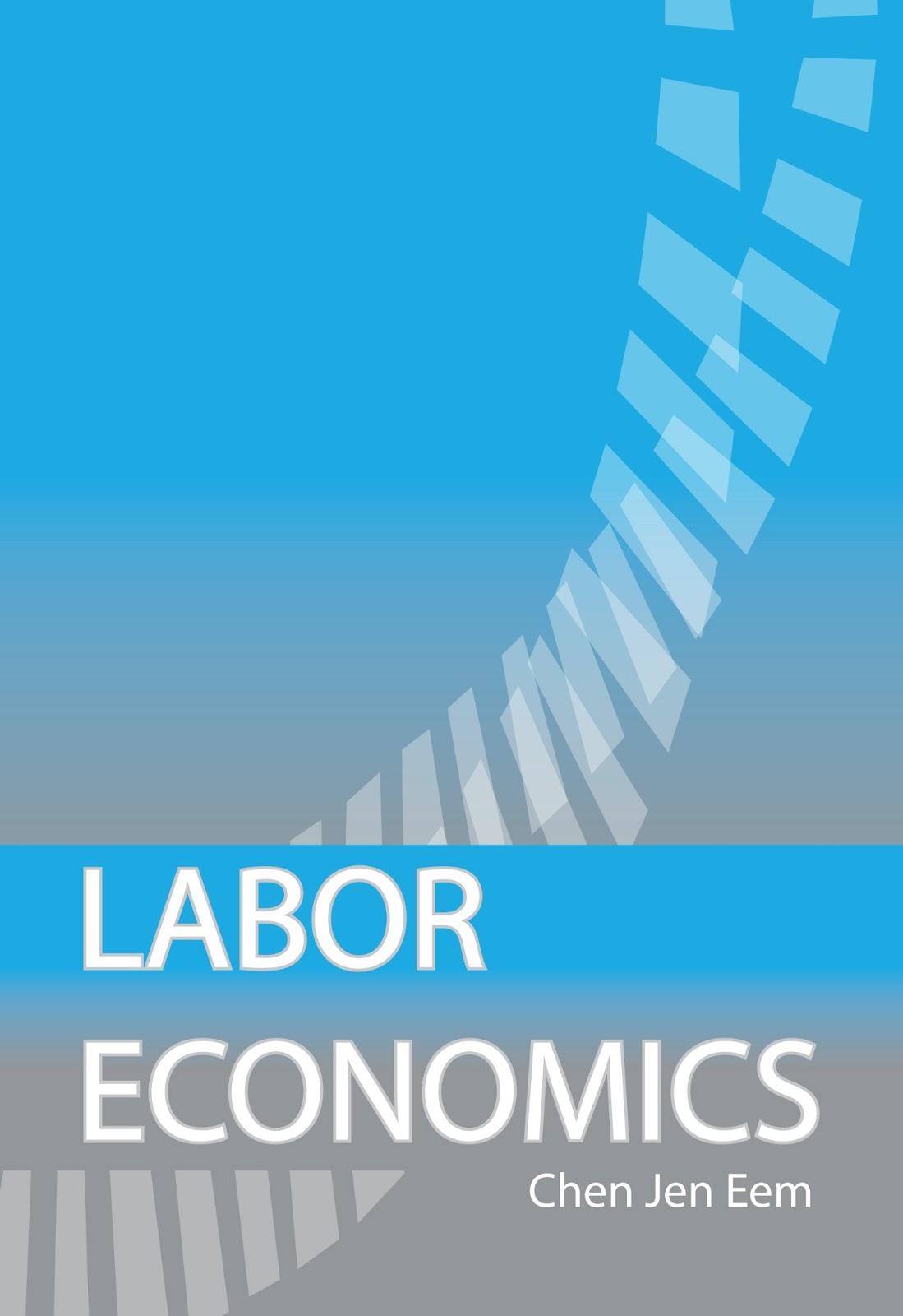 Readings Labor Economics Industrial Relations