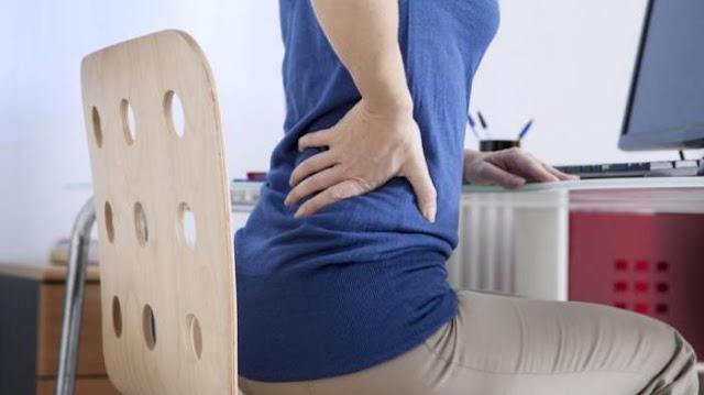 Tanda Dan Obat Untuk Sakit Ginjal Paling Ampuh Yang Aman
