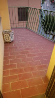 piso en venta ronda de vinatea castellon terraza