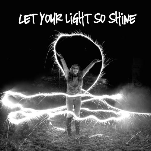 CoZy BuGz: Let Your Light So Shine