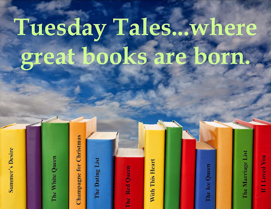 "TUESDAY TALES - WORD PROMPT ""GRAY"""