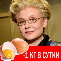 http://novostivse.blogspot.ru/