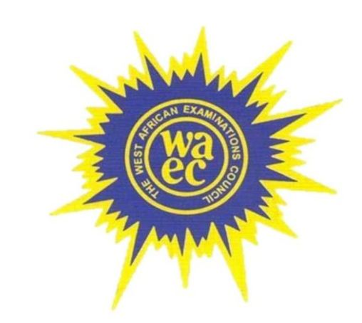 WAEC Bans 47 Secondary Schools Aiding Exam Malpractice In Kogi