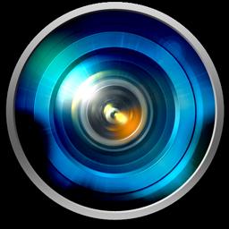 Sony Vegas Pro 14 - A4 Upload